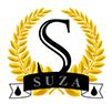 logo pogrebno suza